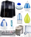 Best Single Room Humidifier Reviews