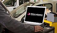 Improve Business Quality with the Best Auto Repair Software