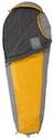 Listly List - Best Backpacking Sleeping Bag Rev...
