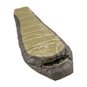 Best Compact Backpacking Sleeping Bag Reviews