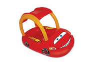 2014 - Best Beach Toys For Toddlers And Pool Enthusiasts