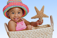 The Best Beach & Pool Toys For Toddlers & Babies 2014