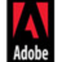 Adobe Connect Support team on Twitter