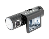 Car Dashboard Camera D230