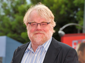 Philip Seymour Hoffman found dead in NYC apartment