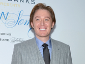 Clay Aiken to run for Congress in North Carolina