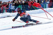 Bode Miller Back Downhill, After Uphill Battle vs Life