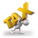 Recent Changes to Capital Gains Tax upon The Sale Of Real Estate