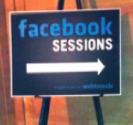 Facebook Marketing: More Takeaway Tips – Webtrends Blog
