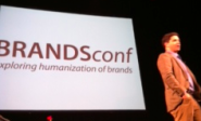 Next Era of Brands Examined: Social Brandology PART: TWO #Brandsconf - Gold Rush - The Midas Center