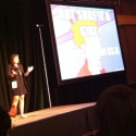 Women in Tech Event and Stats, NCWIT Summit 2012 (with images, tweets) · andreacook · Storify