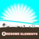 Oresome Elements