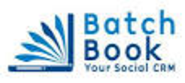 Batchbook | Your Social CRM