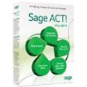 Sage ACT! Customer Relationship Management
