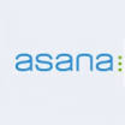 Asana - Task Management for Teams