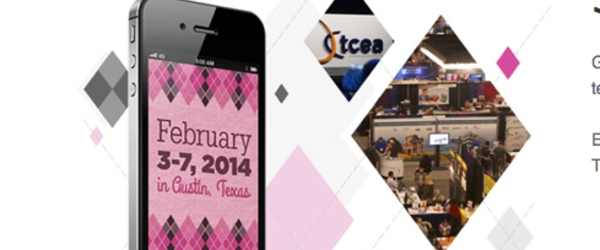 Headline for TCEA 2014