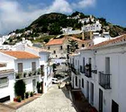 Frigiliana, the Pearl of Andalusia