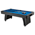 GLD Billiards Fat Cat Tucson Billiard Table: Sports & Outdoors