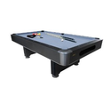 Mizerak Dakota BRS 8-Foot Billiard Table: Sports & Outdoors