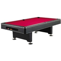 Imperial Eliminator 8 Foot Pool Table with Drop Pockets: Sports & Outdoors