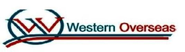 WESTERN OVERSEAS EDUCATION AND IMMIGRATION CONSULTANTS
