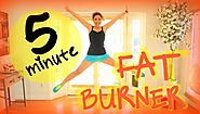 Burn the Fat Evaluation - A Diet and Workout Program That Truly Works