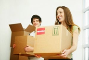 Kingston Removals The Sensible Way To Handle Your Home Removals