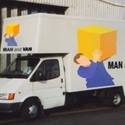 Kingston Removals An Ace-Category Of Removals Service