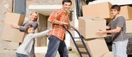 Wimbledon Removals Assisting In Home Clearance