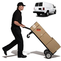 Removals In Chelsea The Best Selection To Make