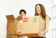 Removals In Chelsea Standing Up For You In Your Time Of Need