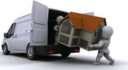 Removals In Chelsea Living Up To Your Standards