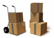 Best And High Quality Relocation Services