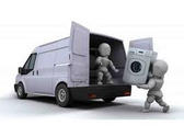 Man And Van Providing Quick And Efficient Services At Cheap Rates