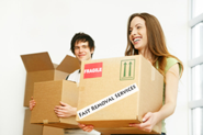 Lowest Rates Doesn't Mean Compromise With Quality Removals