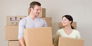 Enjoy Easy House Removal Services With Professional Removals