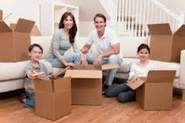 Offering Trustworthy Services Of Removal And Relocation