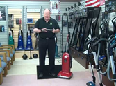 Pet Hair Vacuum Cleaners Wooster OH: Wooster OH Vacuum Cleaner Expert Talks Pet Hair