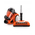 Pet Hair Vacuum Cleaners