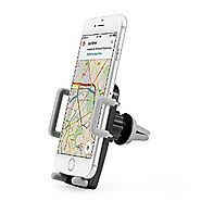 Best Car Cell Phone Holder Reviews 2015 Powered by RebelMouse