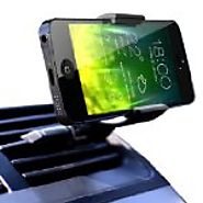 Amazon Best Sellers: Best Cell Phone Car Cradles & Mounts