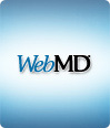 How To Lose Weight Fast and Safely - WebMD - Exercise, Counting Calories, and More