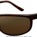 Discount Ray Ban Predator Polarized Sunglasses For Men via @Flashissue