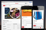 16 Tips, Tools and Tricks to Improve your Pinterest Marketing Strategy