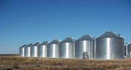 Nonprofits: Avoid Those Social Media Silos!