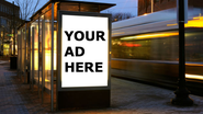 How to Create an Effective Small Business Advertisement