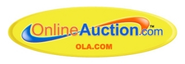 OnlineAuction .com - Where Buyers and Sellers Meet.