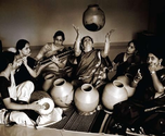 Art and Culture in Bangalore