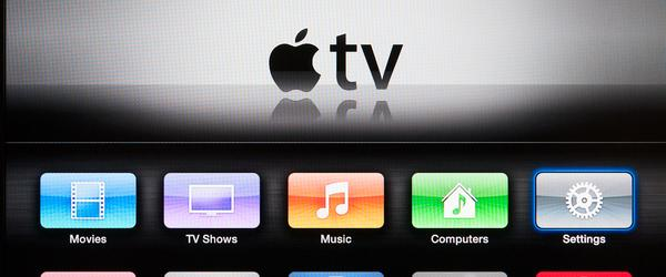 Headline for Apple TV Alternatives