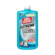 Buy Extreme Carpet Shampoo Online UK
